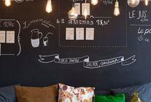 Café_Einrichtung