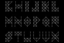 Minimalist Graphic