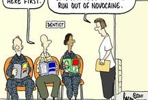 Humor / by Military Veterans
