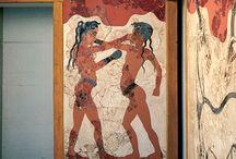 Ελληνικοί τόποι: Κρήτη