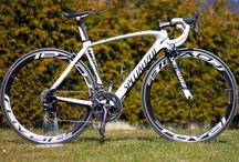 Specialized Venge Pro / http://www.nutri-cycles.com/test-materiel-et-cycles-specialized-venge-pro-3-102.html