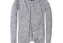 Woman Knitwear
