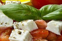 FOODKMZERO / eccellenze italiane nella alimentazione, nei prodotti e nel nutrimento, aziende e produttori, DOP, IGP, STG, BIO, Presìdi Slow Food.