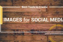 Best Tools to Create Images for Social Media