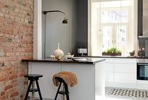 Casa | Kitchen