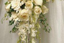ramos de noviad
