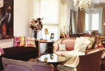 room pretty