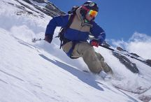 Luxury Experience   Outdoor Activities, recreation, leisure, extreme sports, vacation, travel