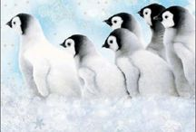 Charity Christmas Cards / Charity Christmas Cards are popular, with packs of Xmas cards at Love Kate's you can support a range of charities and with every pack bought a contribution goes directly to the charitable cause.