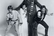 star wars episode 4 - A New Hope.