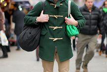Man_style / mens_fashion