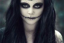 make up / by Brittany DelosReyes