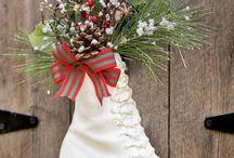I Love Christmas / Beautiful Christmastime