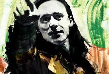 Memes do Loki