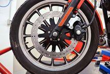 motorcycles bikes we love