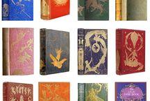 Books //