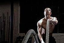 Fitness Gym: TotalBody