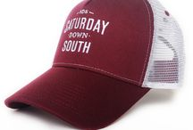 College Station, TX / Saturday Down South brand apparel & accessories: College Station, TX collection / by Saturday Down South brand