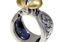 Jewelry I LOVE / by Missy Caulk, Ann Arbor Real Estate