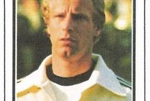 Argentine 78 Allemagne