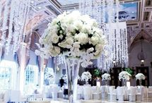 my wedding / wedding that am going to be organizing and catering for