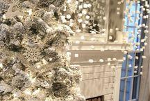 Weihnachten / Dekoration