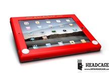 Gadgets - Electronics - Software