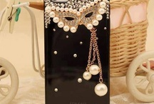 Mobile covers ♥