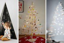 12 Moderne Weihnachtsbäume Können Sie Mit Dieser Urlaubssaison Schmücken.