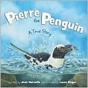 Penguins / by Andrea Purdie