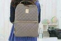 School Bags - 141 / http://vivihandbag.com