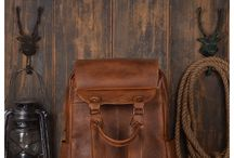sırt çantası bayan