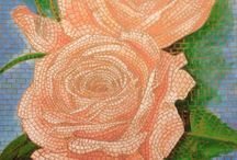 Olga Keles's art. / Here is part of me, my thinks, my dreams, my ideas. In this folder is my arts portfolio.