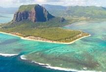 Mascarene Islands