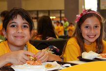 International Days / World Food Day