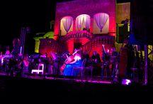 Ritratti Festival 2013