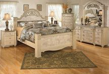 Bedroom Furniture El Paso national furniture liquidators (furnitureelpaso) on pinterest