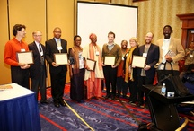 ACLS Fellows in the News / by American Council of Learned Societies