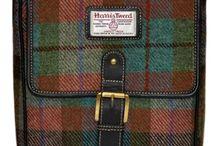 harristweedandknitwear.co.uk