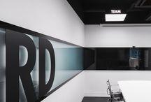 ide design office