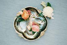 Corsages + Boutonnieres-Photosythesis Floral Design