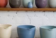 Ceramic Art  / by Chelsi Liddell