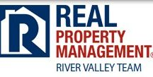 Real Property Management of River Valley / The Real Property Management River Valley AR Team provides a multitude of property management services for our clients in Fort Smith. Call our team @ (479) 242-0791 for management of your valuable real estate investment properties.
