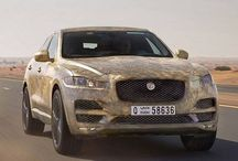 Engineered without compromise. #FPACE #Jaguar #CarsofInstagram #Instacar - photo from jaguar http://ift.tt/1IpP7dh