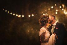 shoots wedding inspiration