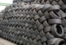 Used Tires Houston / UsedTiresHoustonTX.com is a trustworthy seller of used tires in Houston, TX. We offer the finest quality used tires for your cars, trucks, SUVs, and Jeeps. If you are looking for well inspected and 100% safe used tires for sale, look no further. You will find a wide-ranging variety of the best tires, with all the possible tread depths, at a wholesale price for all your vehicles. UsedTiresHoustonTX.com has an excellent record of satisfying even the highest-end customers.