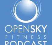 Open Sky Fitness Podcasts / Open Sky Fitness : Workout Program | Fitness Tips | Weight Loss Tips | Paleo | Ketogenic | Mental Health| Healthy Lifestyle | Lean Muscle | Personal Trainer By Rob Dionne - : Personal Trainer, Workout Program, Fitness Tips, Weight Loss Tips, Lean Muscle, Healthy Lifestyle, Paleo Diet, Health and Fitness Interviews with Ben Greenfield, Mike Bledsoe, Mark Sisson, Sara Ballantyne, Mark Bell & more.
