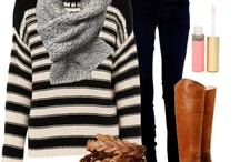 Clothes for Her / My style fashion taste.  / by Katydid.com