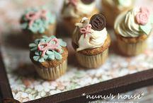Cake n eat it