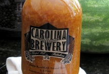 Saucy Sauces and Dressy Dressings / Yummy recipes for marinades, condiments, sauces and dips.